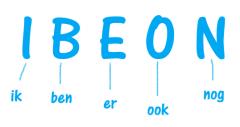 IBEON